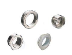 Brass Thread Reducers Enlargers Brass Thread Converters